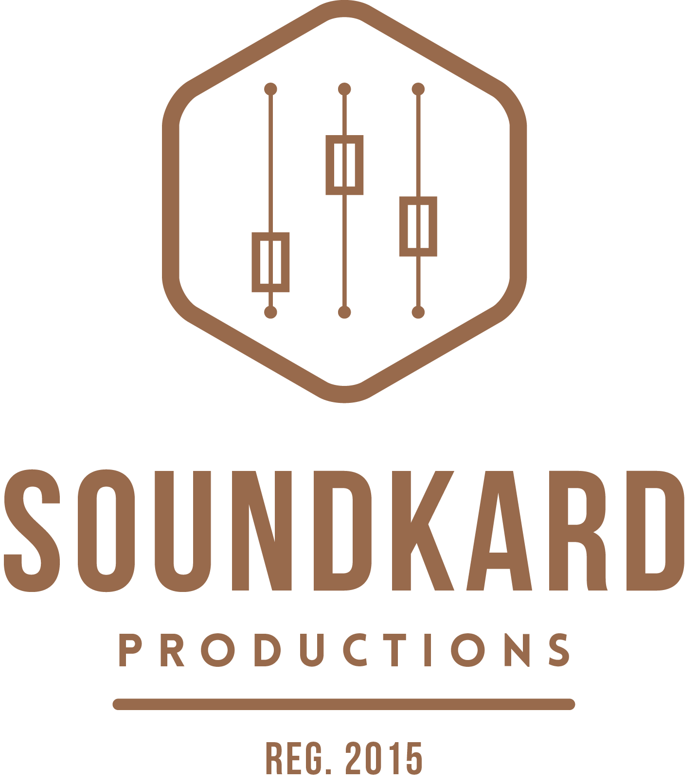 Soundkard Productions