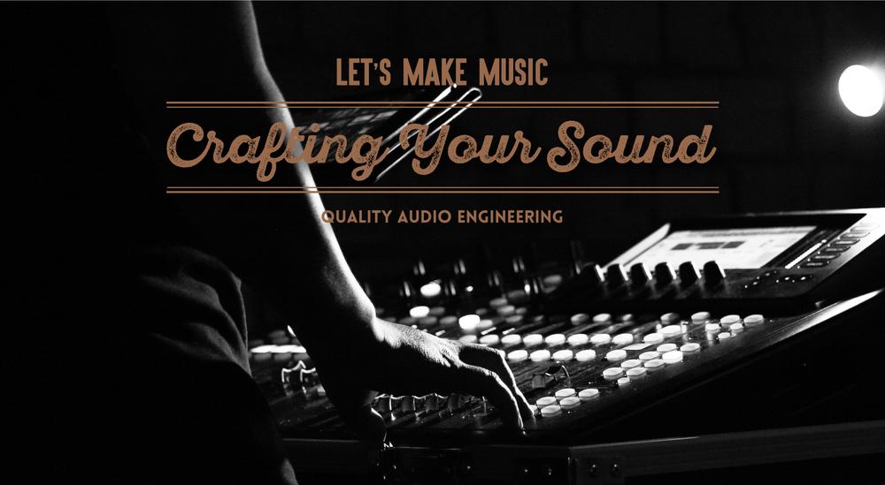 Soundkard
