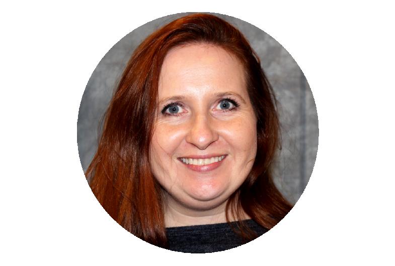 RacheLLE@HONESTBUCK.COm - CPA, Managing Director
