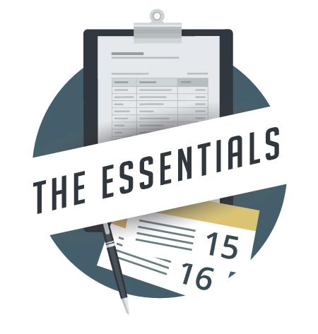 essentials-badge_white.jpg