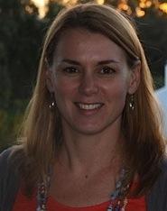 Sarah Keenihan
