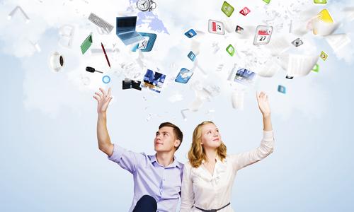 Shutterstock: http://ow.ly/vxJ5I