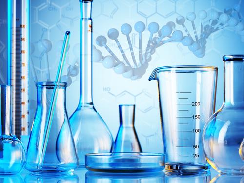 Laboratory Glassware. Shutterstock, http://tinyurl.com/p9tlhov.