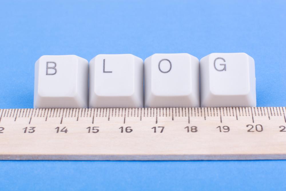 Shutterstock: http://ow.ly/DGoAJ