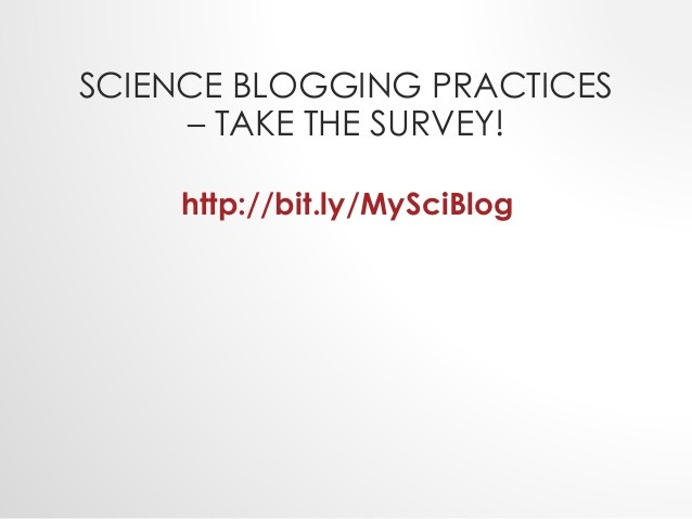the-future-of-science-blogging-one-perspective-scilogs14-36-638