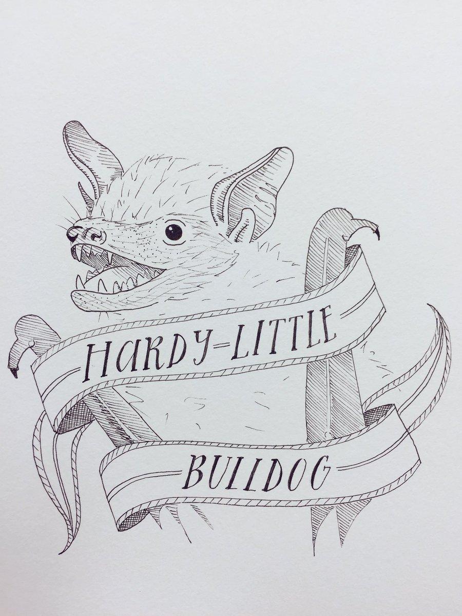 Illustration by Shelby Bohn.