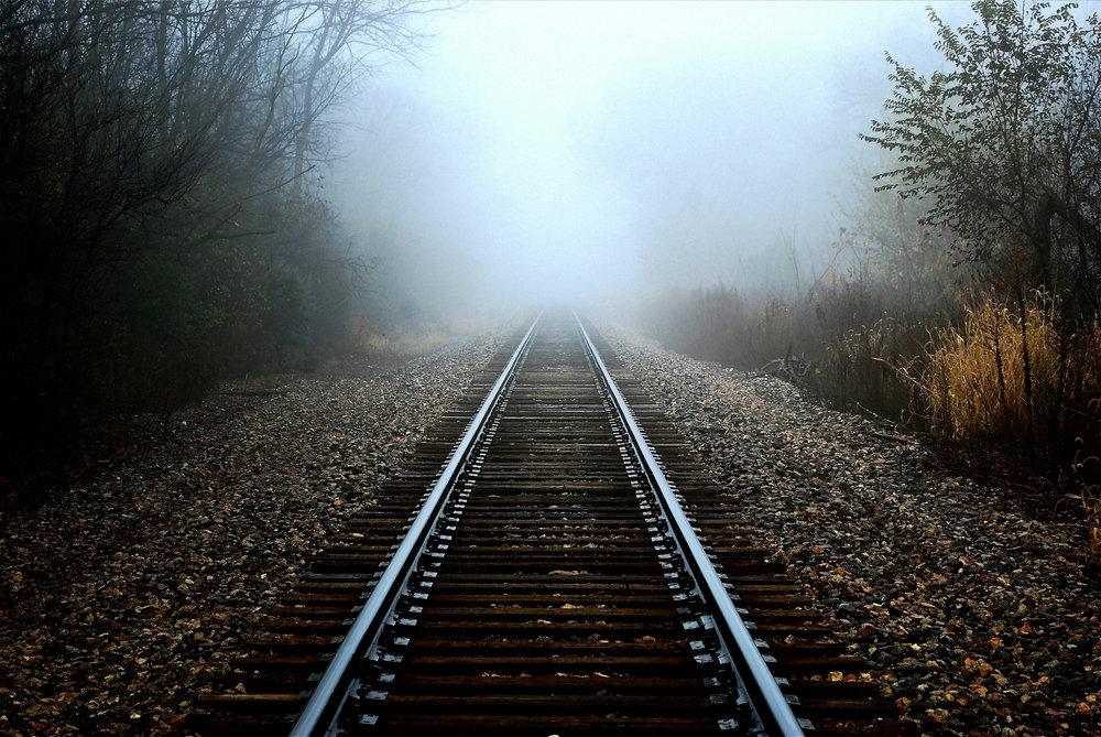 Image via  clarkmaxwell , Flickr.com