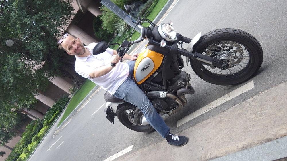 1_Man and his bike.JPG