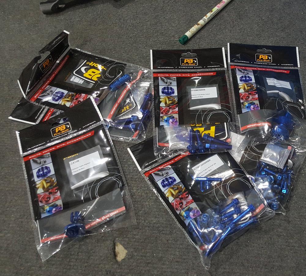 Pro bolt parts.jpg