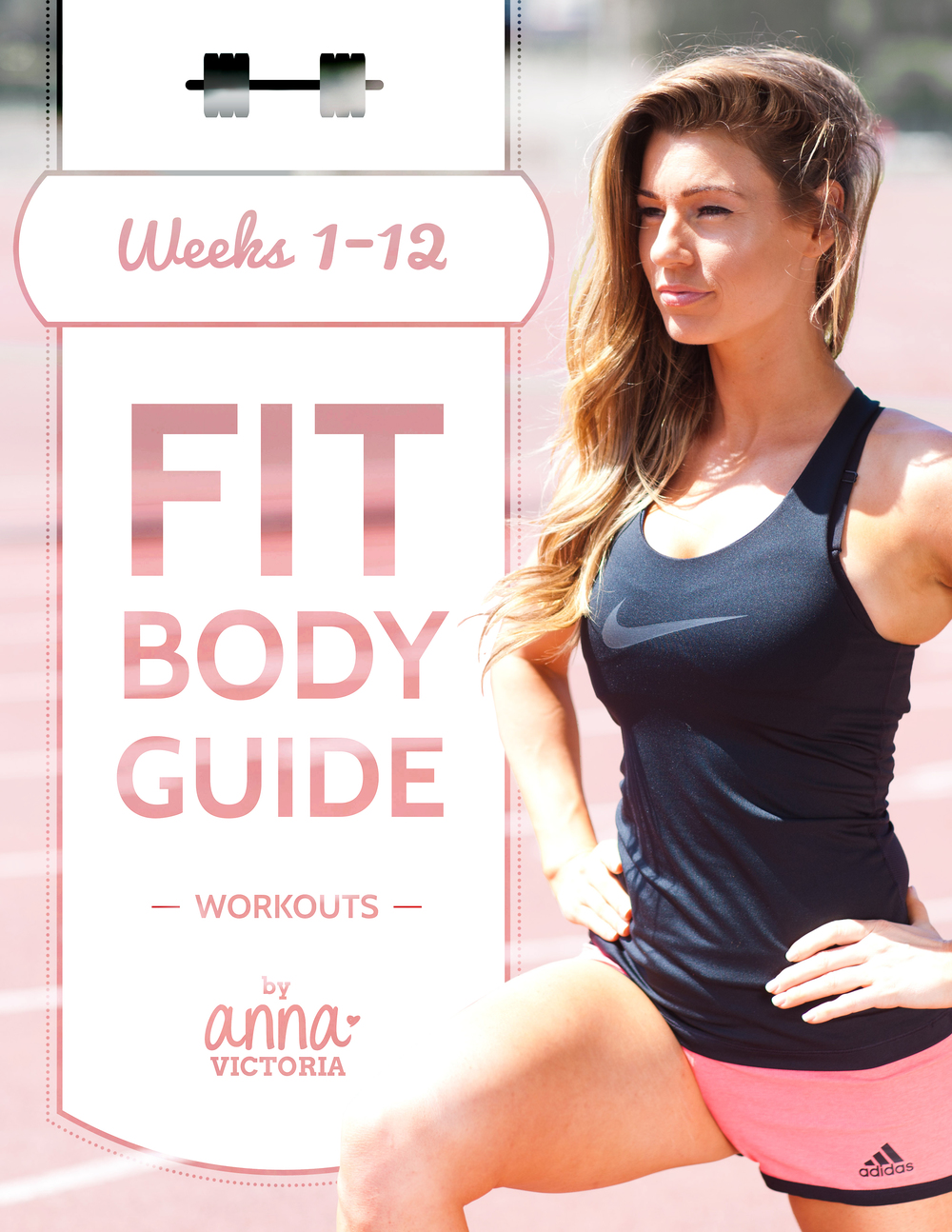 fit body guide pdf download