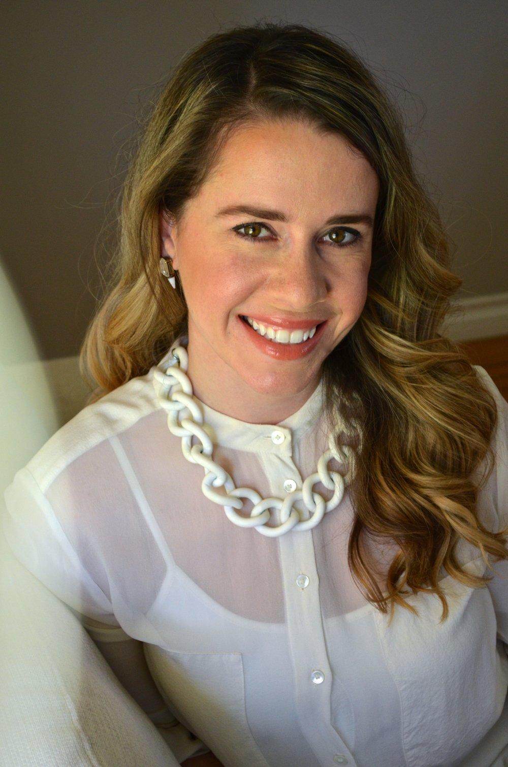 Larissa Dundon public relations