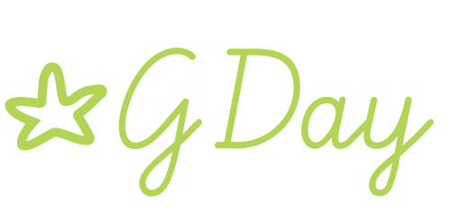 gdaylogo-web.png