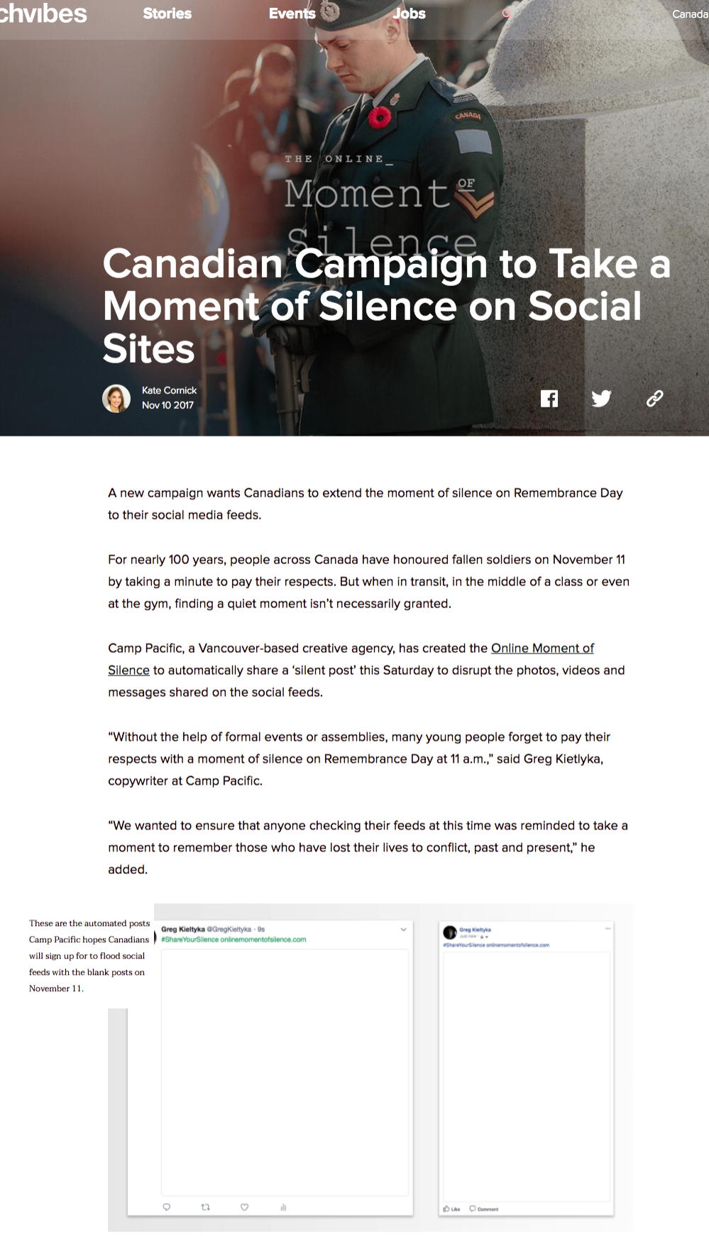 techvibes-2017-11-10-canadian-campaign-to-take-a-moment-of-silence-on-social-sites-1510614542016.png