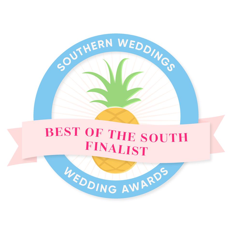 BestoftheSouth_Finalist.png