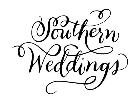 SouthernWeddingsLogo_Black-11.png