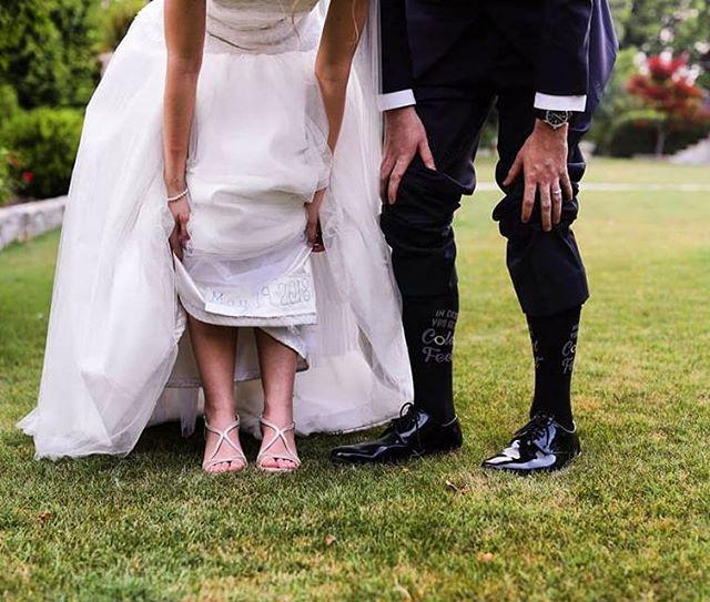 Fun little details! #lulabride #handmadewedding #alabamaweddings