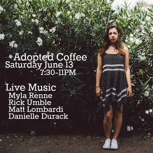 adopted coffee.jpg