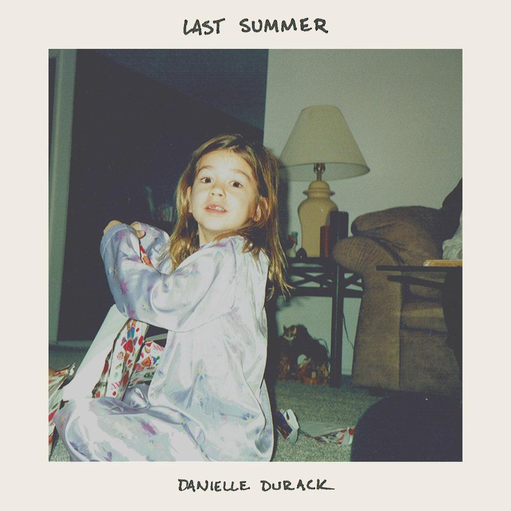 last summer album art3.jpg