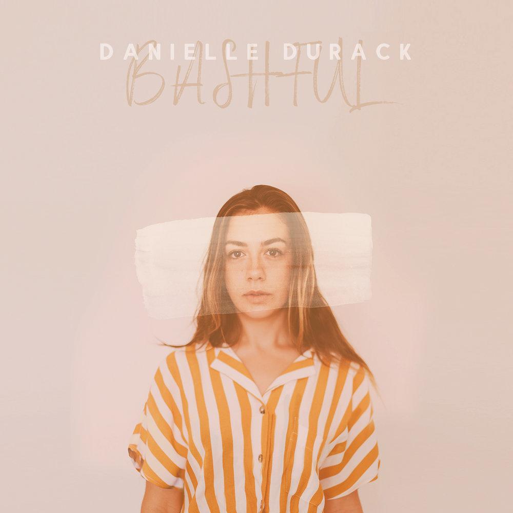 Bashful   Released January 11, 2019