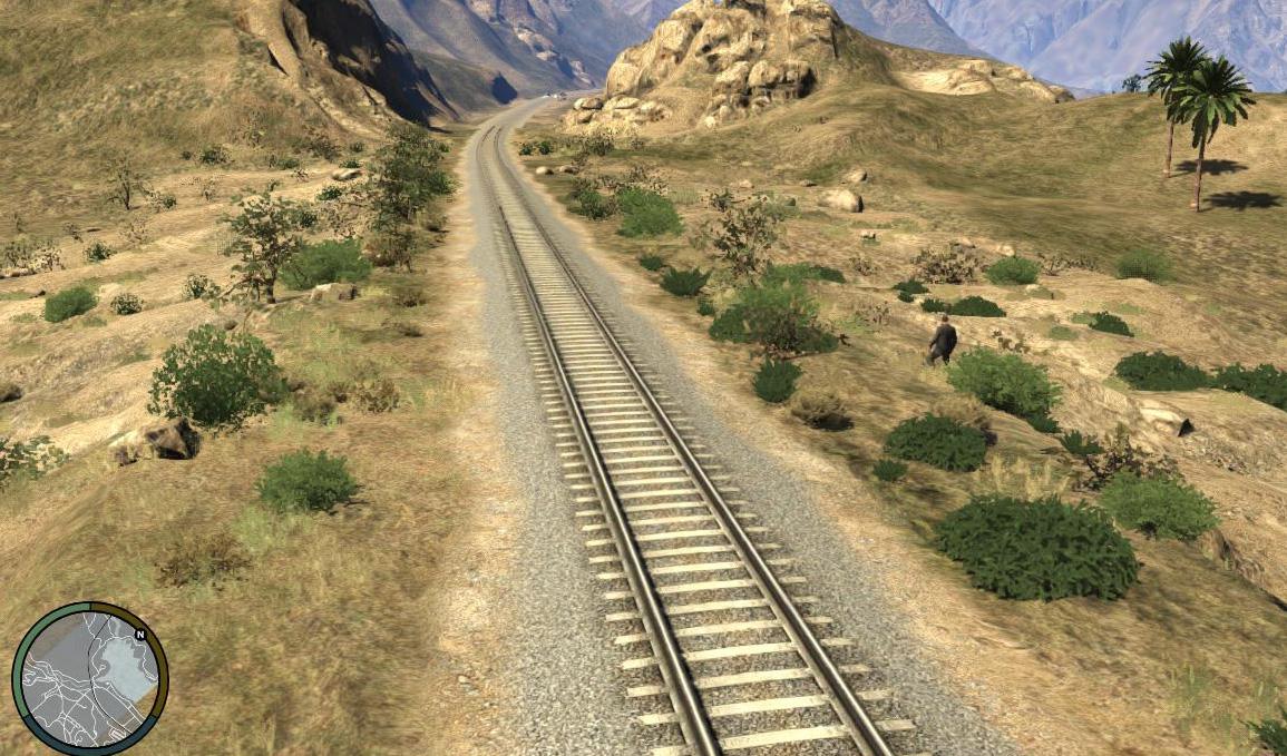 RailwayEnvironment1.jpg?format=1500w