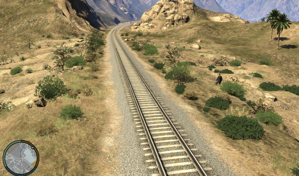 RailwayEnvironment1.jpg