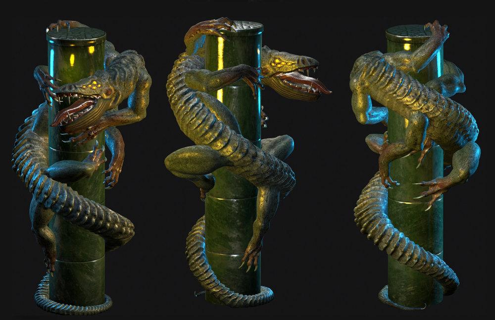 LizardStatue.jpg