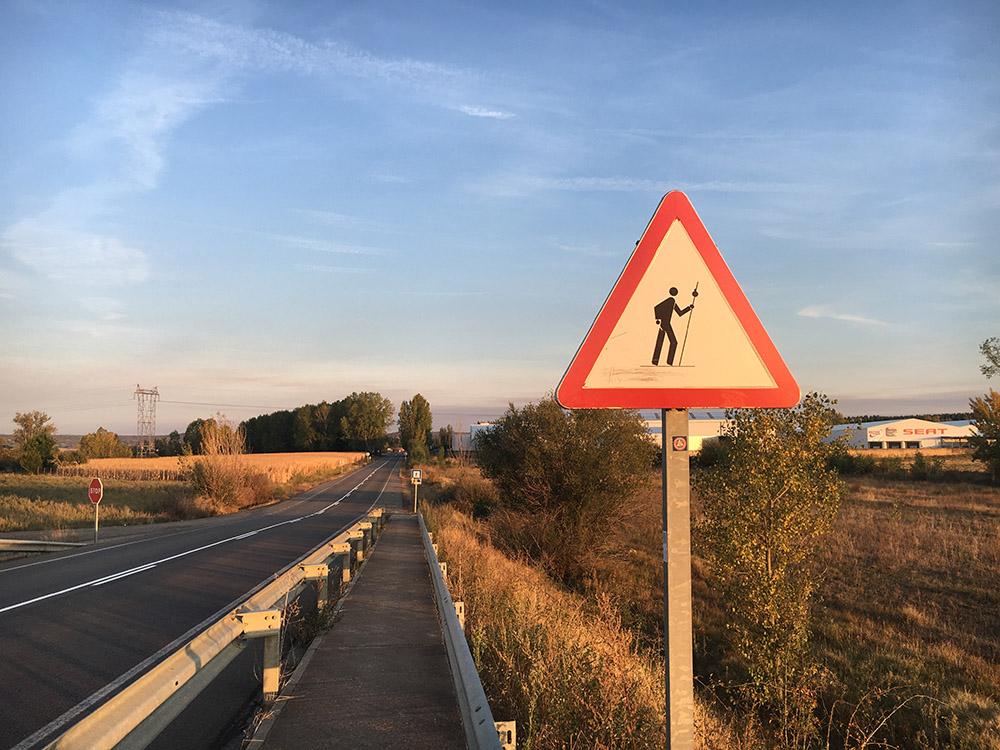 Camino24Sep.jpg