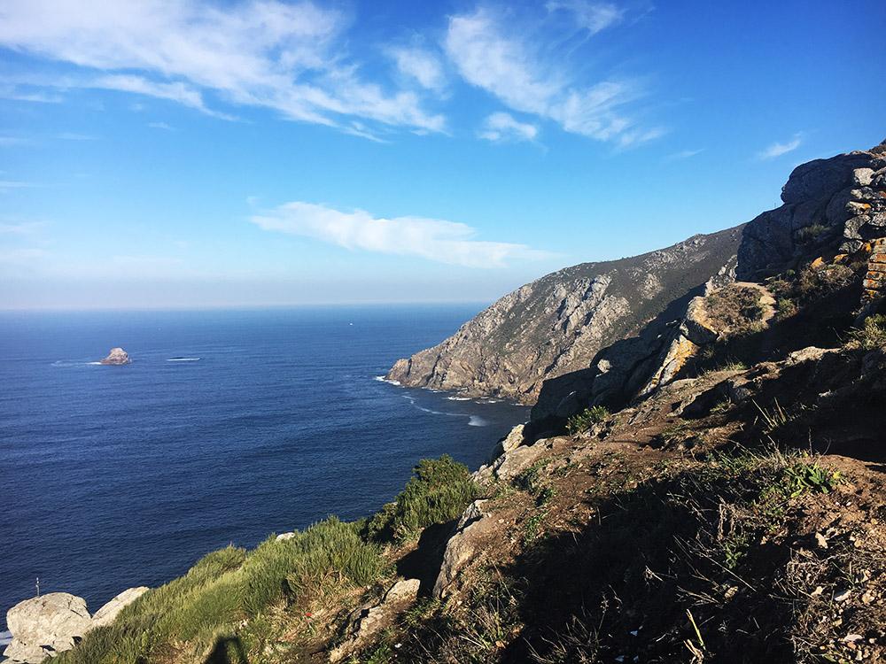 Camino13Oct.jpg