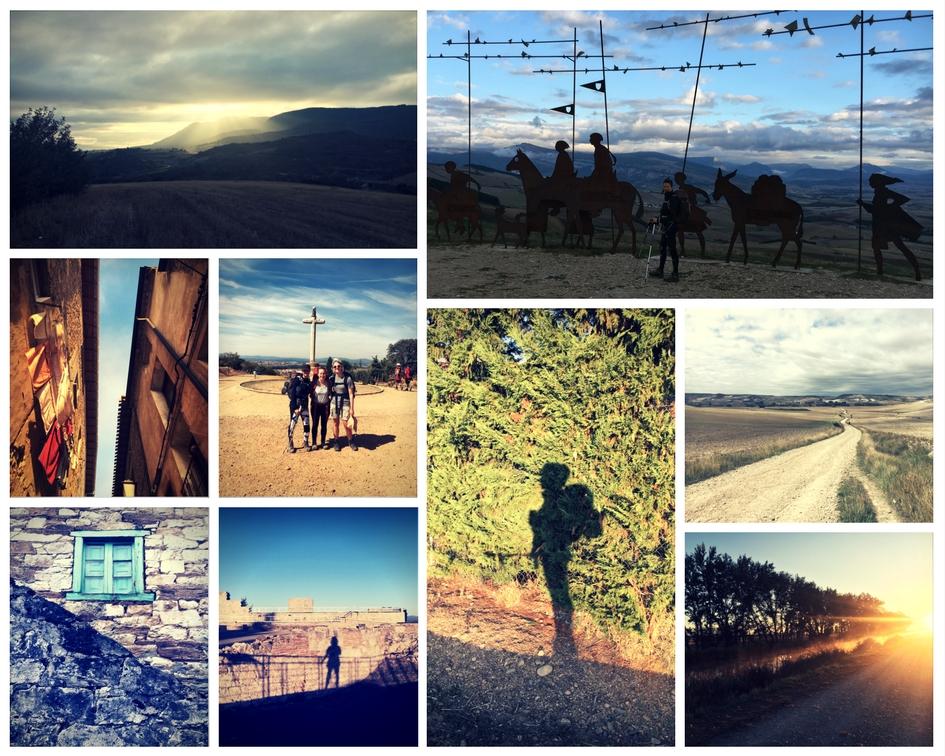 Camino Luise (1).jpg