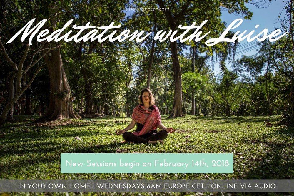 Weekly Meditations.jpg