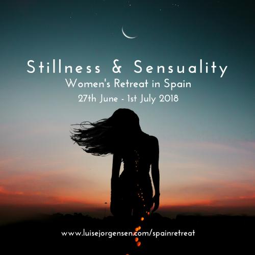 Stillness & Sensuality-IG (6).png