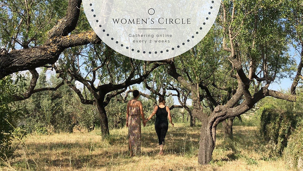 Circle-web.jpg