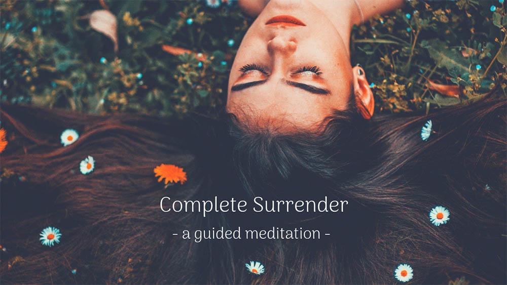 Complete Surender.jpg