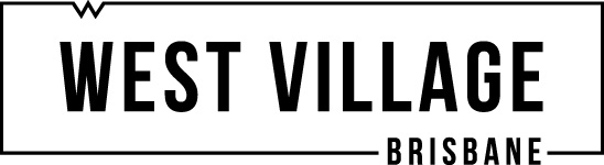 West Village_logo (1).jpg