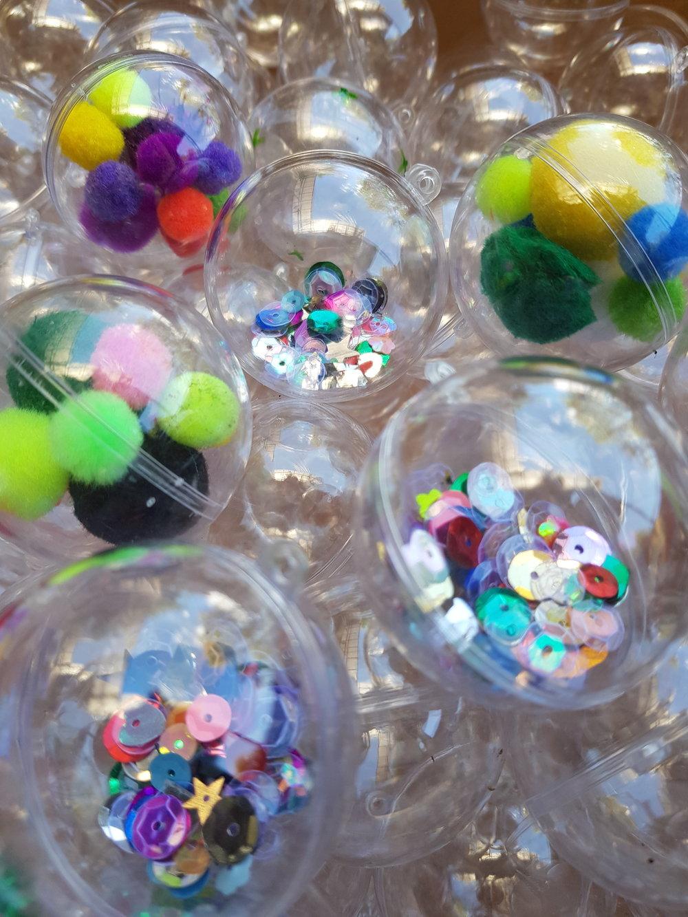 Glitter Baubles 1.jpg