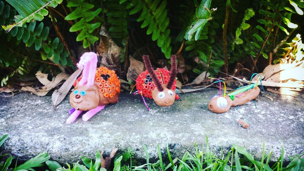 clay bugs & creepy crawlies.jpg