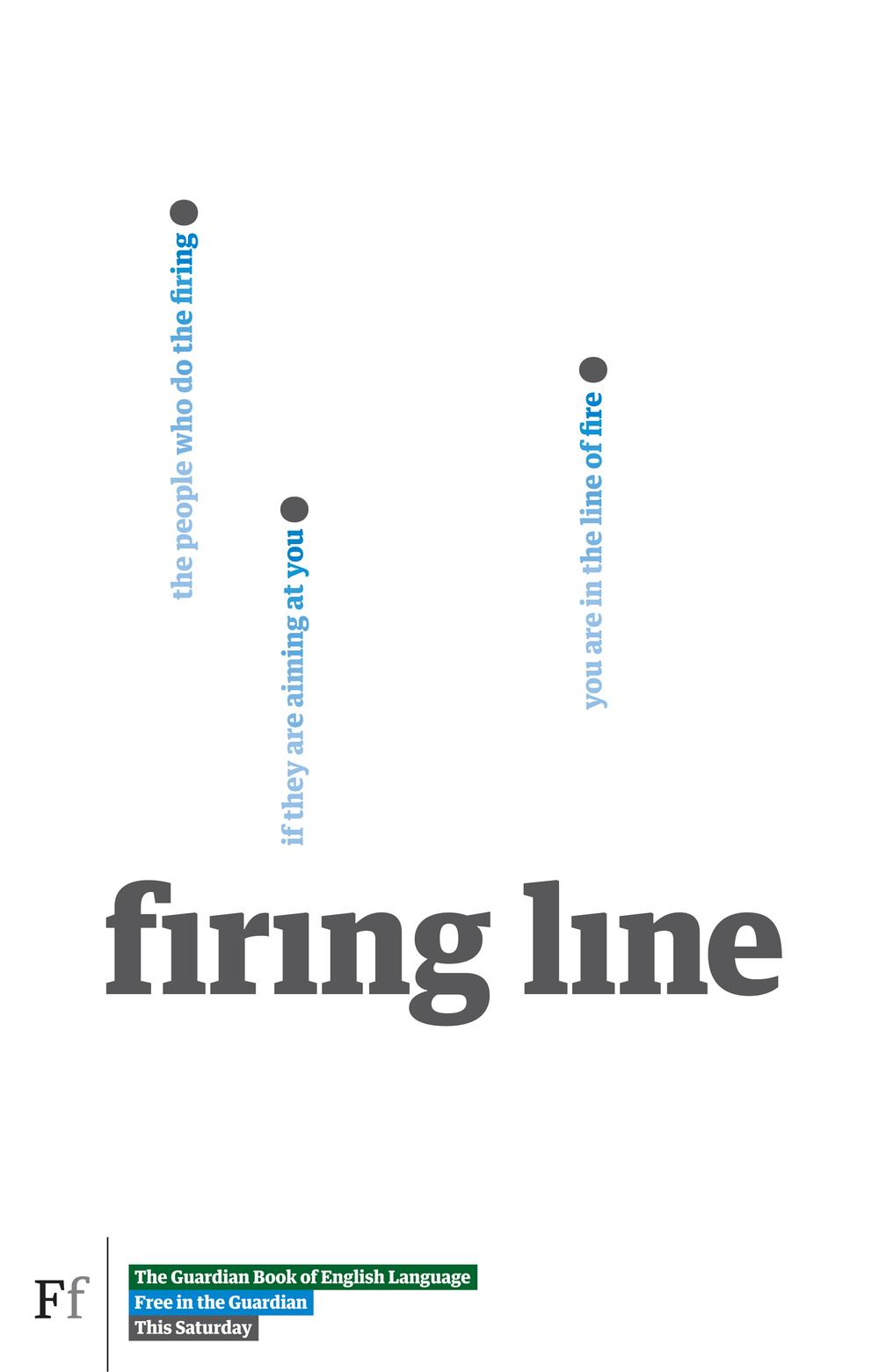 FIRING LINE scaling artwork.jpg