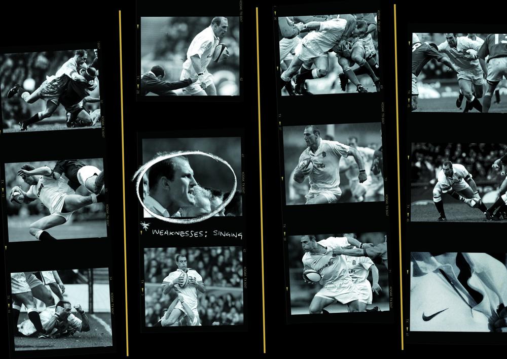 Nike Rugby.jpg