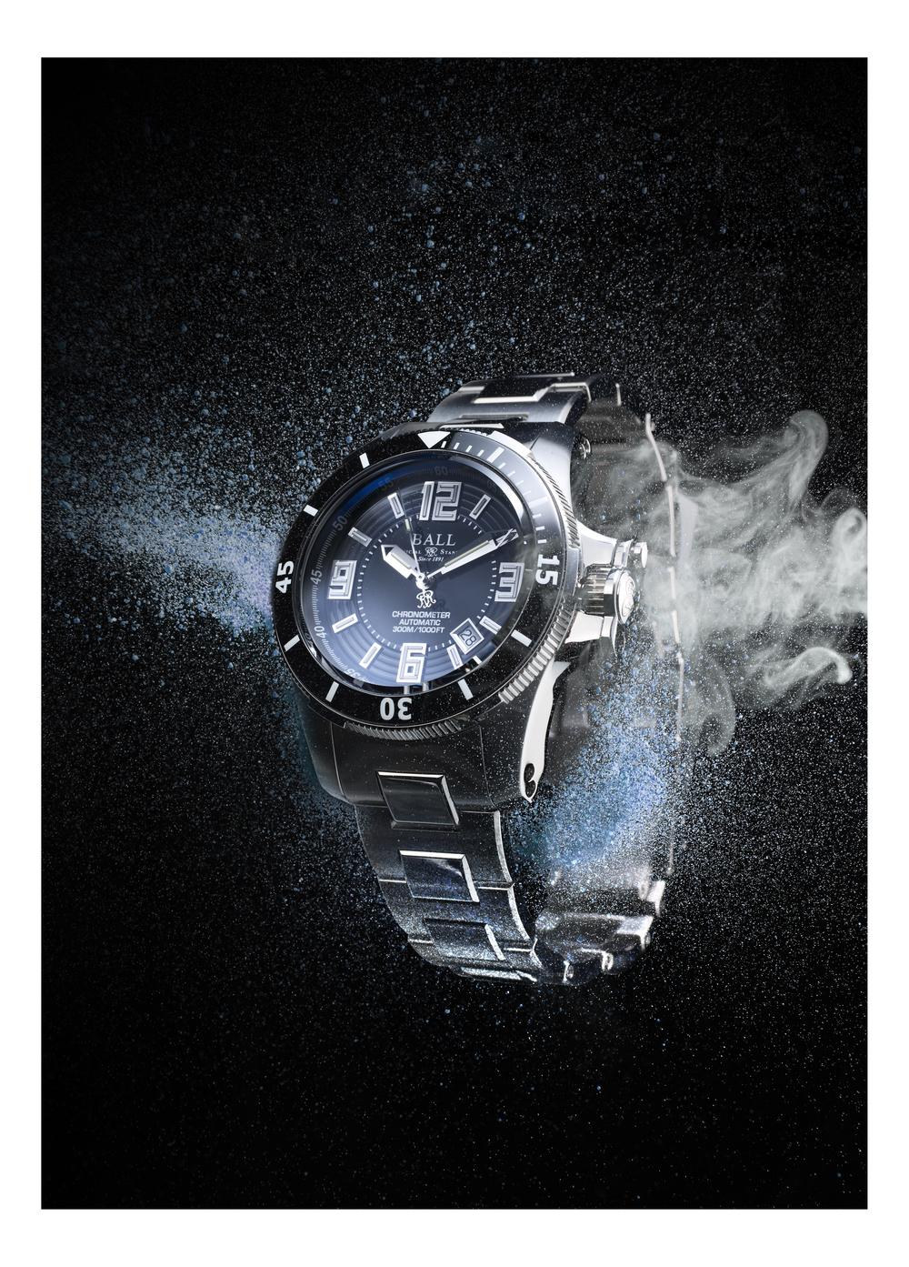 watch24686.jpg