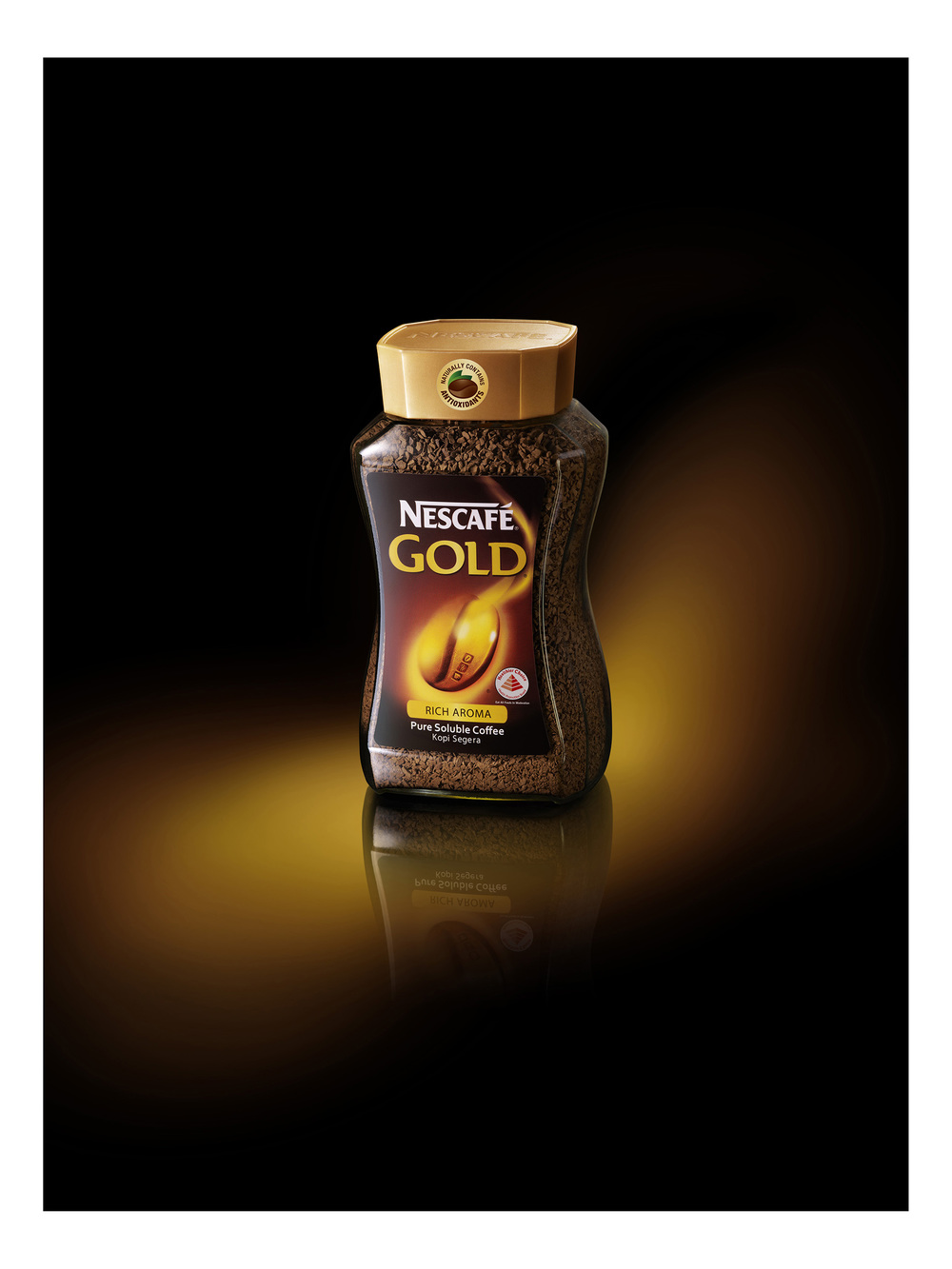 Nescafe Gold.jpg