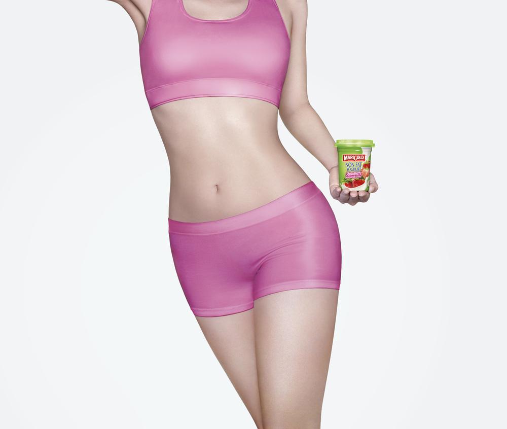 Marigold Yoghurt - 090911 12731 copy.jpg