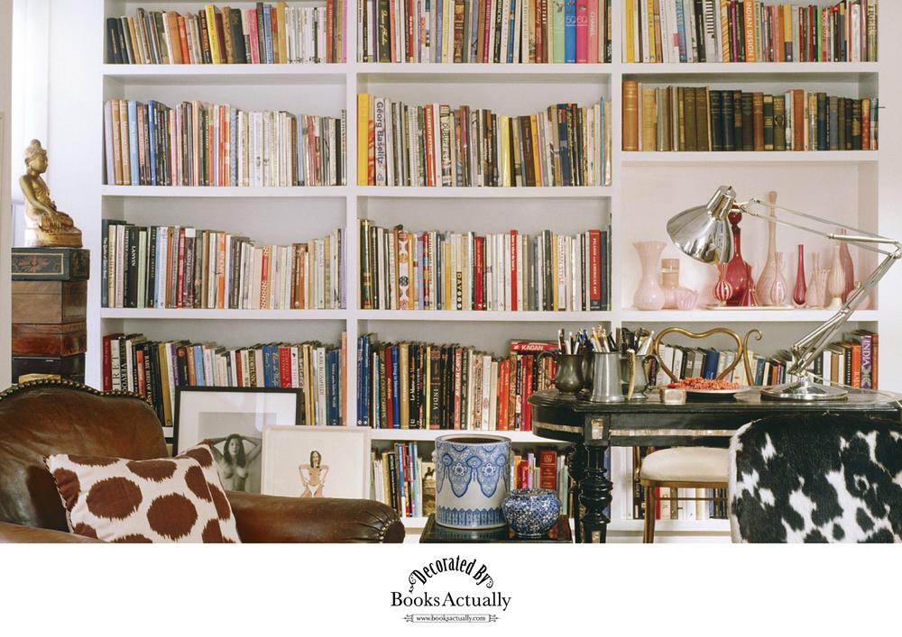 BooksActually-01.jpg
