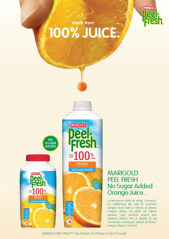 Peel Fresh Orange New Tatse selected.jpg