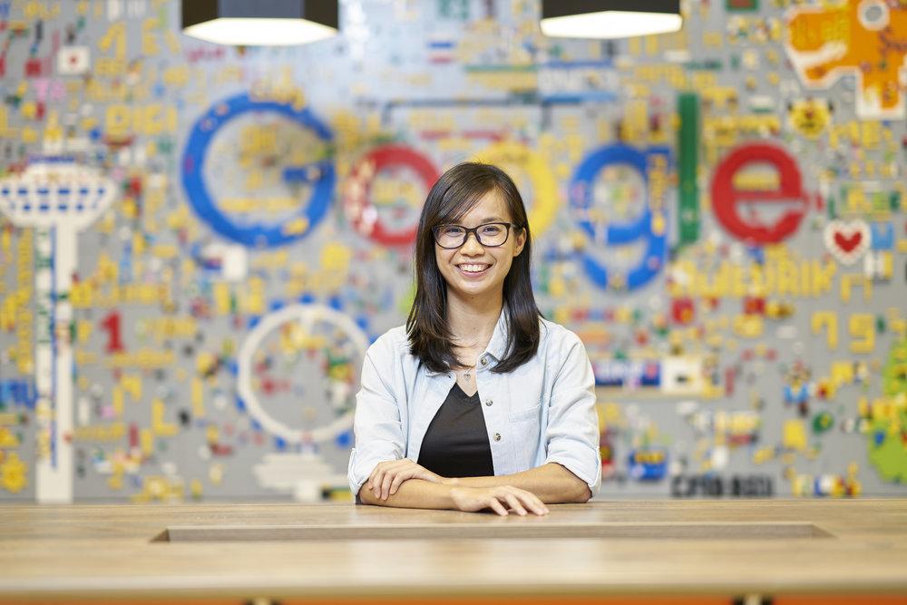 Google0577.jpg