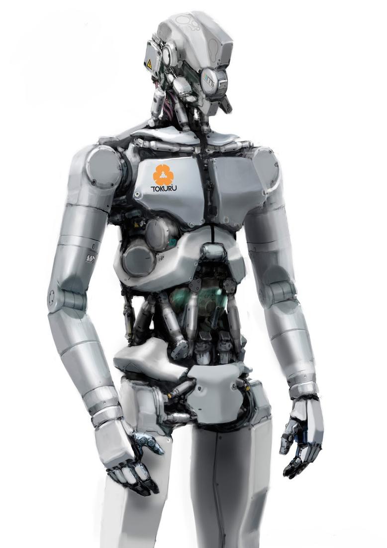 nanobot_02.jpg