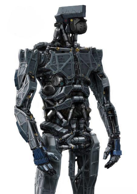 nanobot_03.jpg