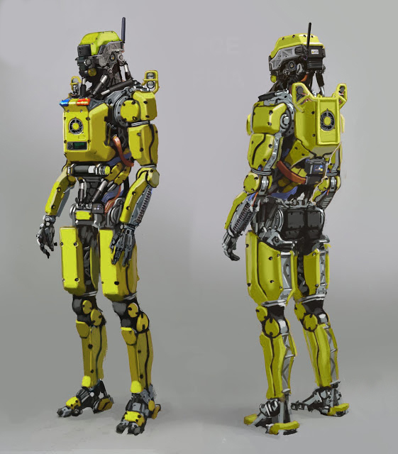 nanobot_05c.jpg