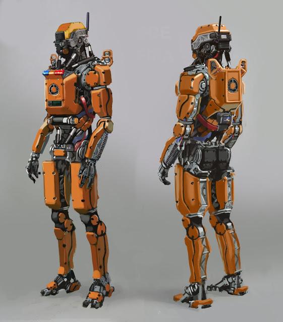 nanobot_05.jpg