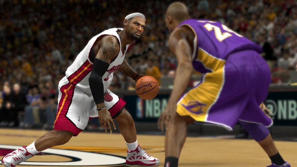 NBA Live1.jpg