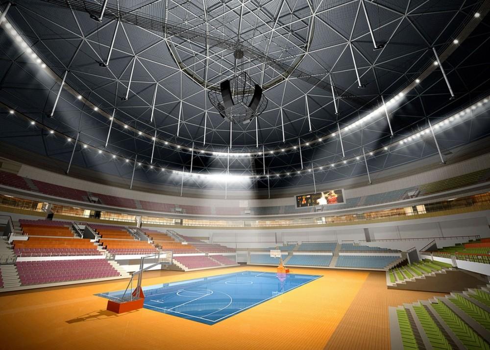 digi arena2.jpg